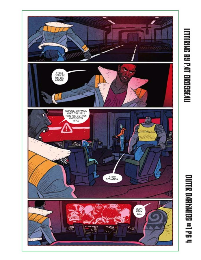 OD #1 PreviewPages 00003