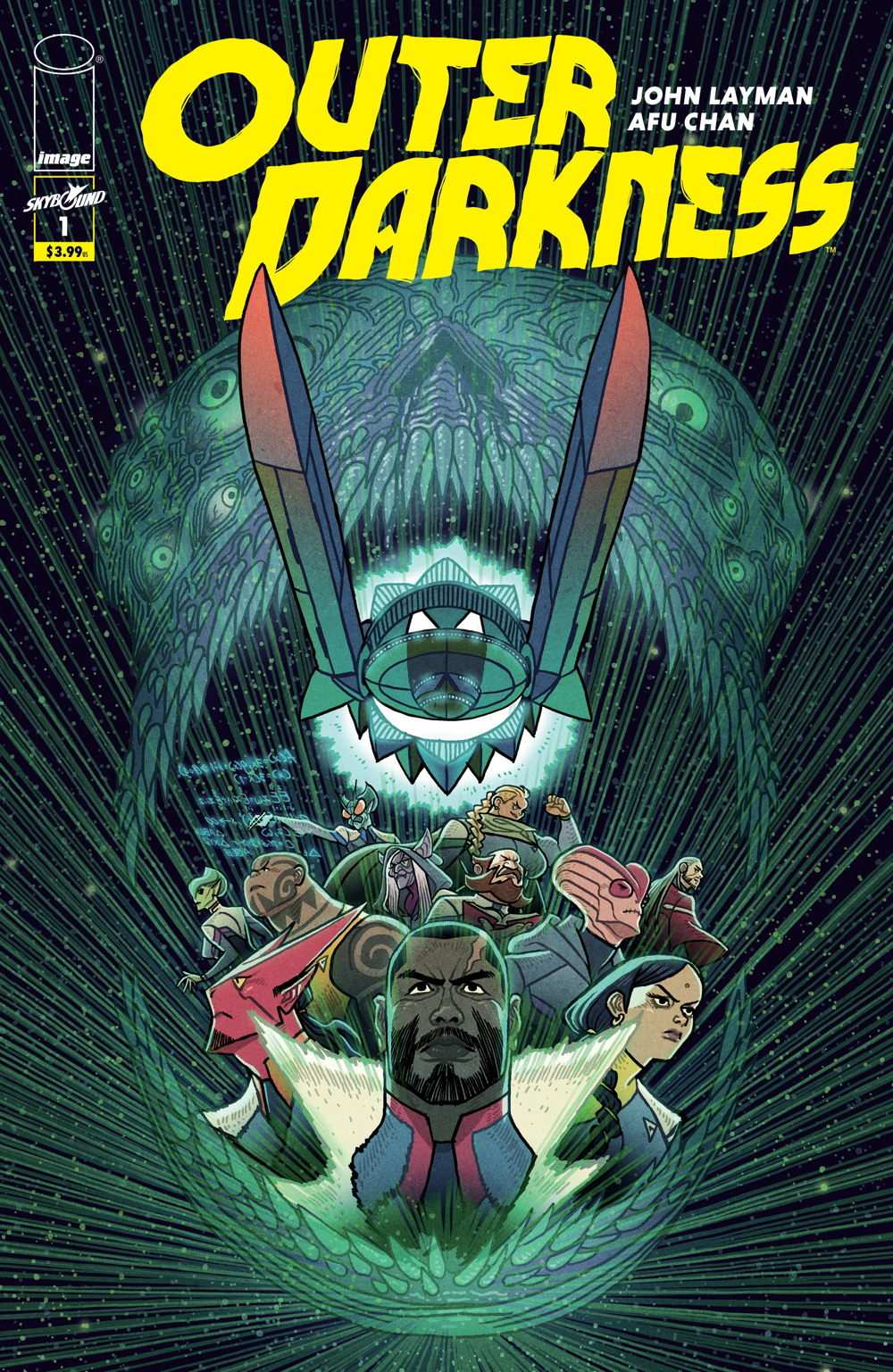 OuterDarkness01_Cover (002).jpg