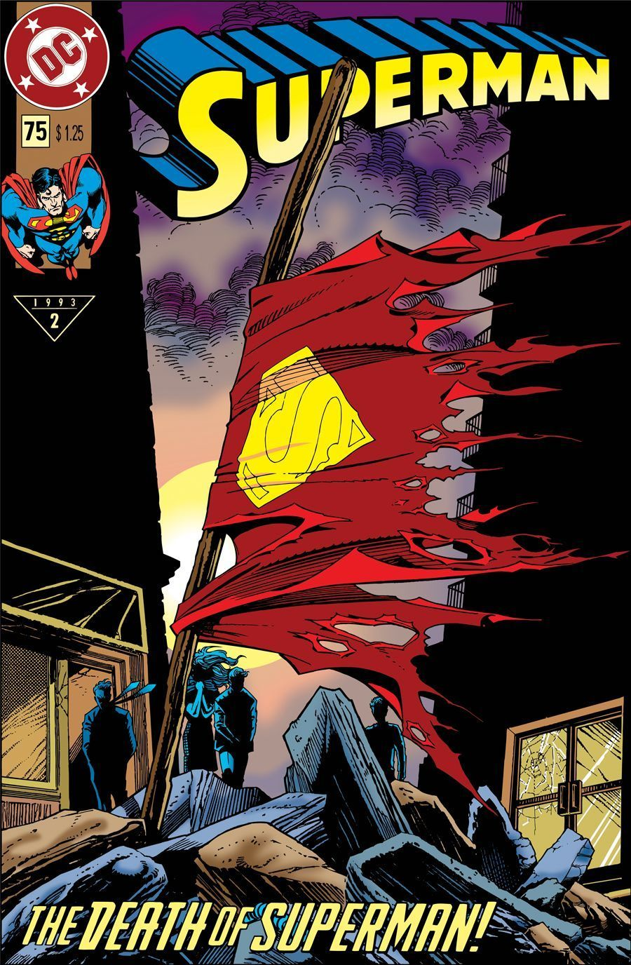 death_of_superman.jpg
