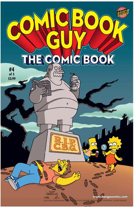comic-book-guy-the-comic.png