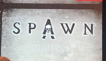 STAR WARS Actor Peter Mayhew Passes Away at 74 - The Beat