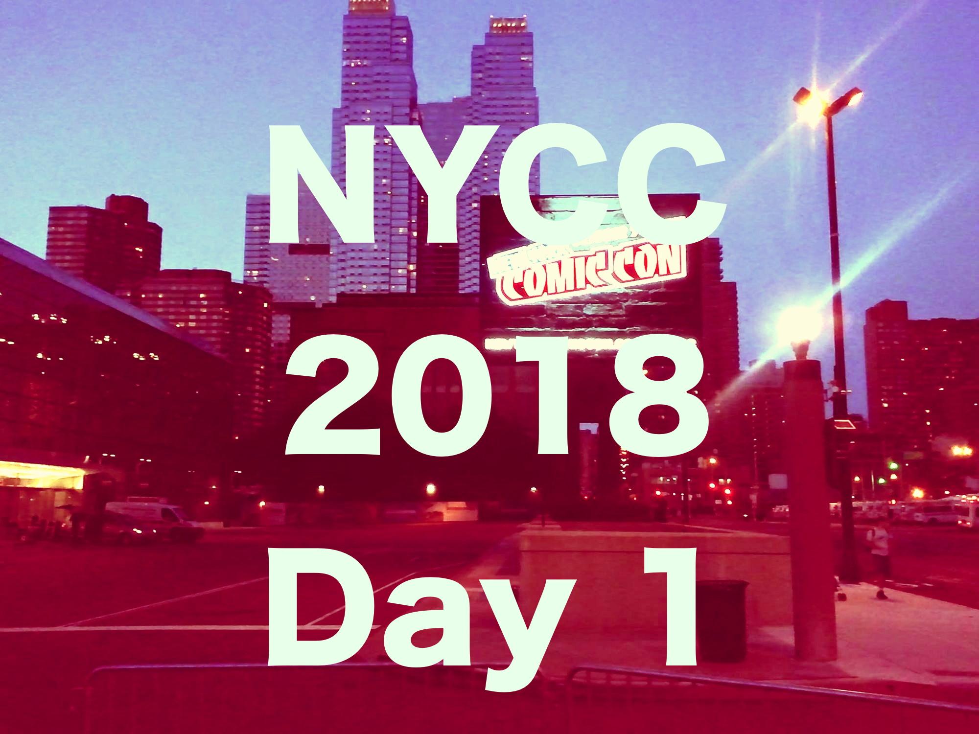 nyccday1-1.jpg