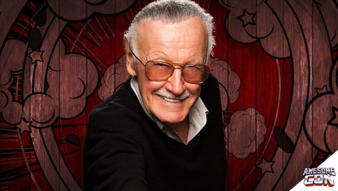 Awesome-Con-Stan-Lee-banner