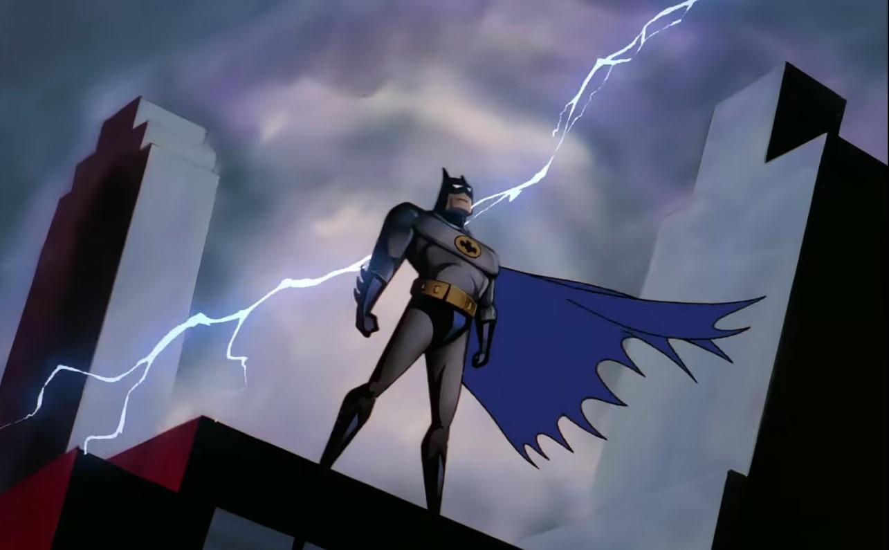 BatmanTASfeature