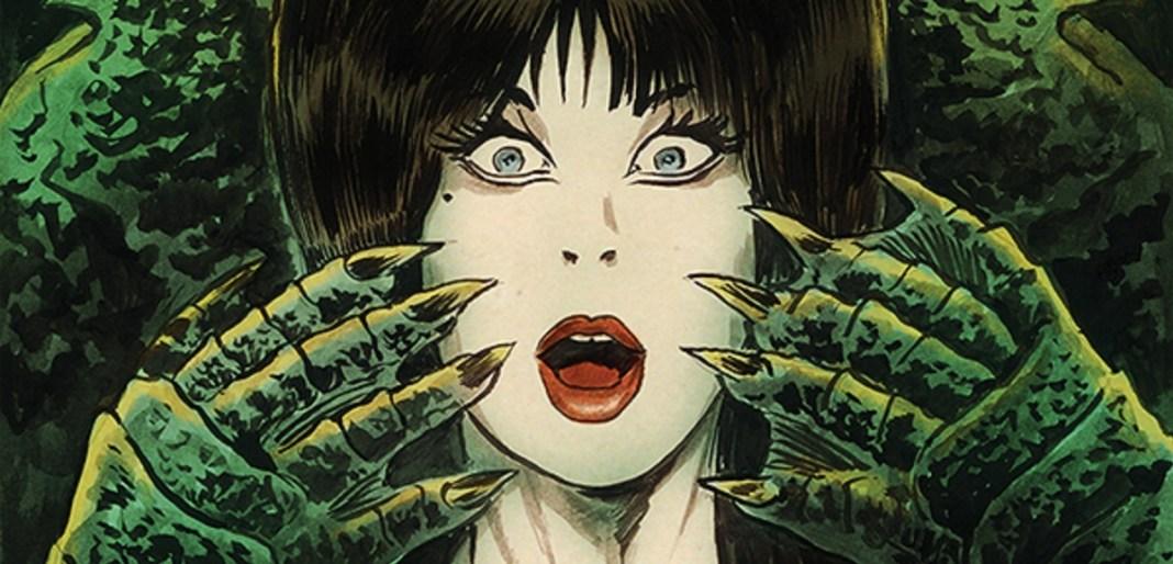 ElviraBanner