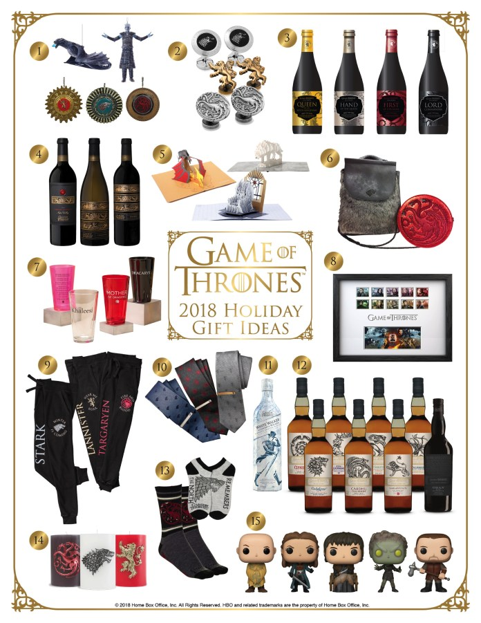 HBO L&R - Gift Guide Graphic One-Sheet.jpg