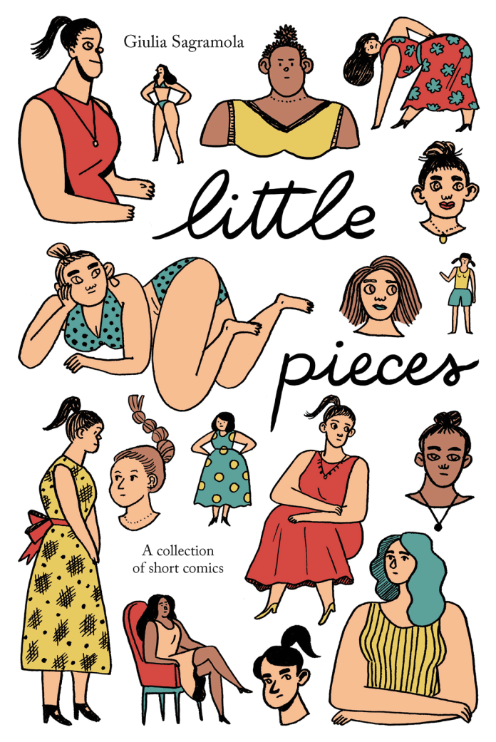 Little-pieces-cover.png