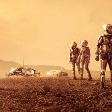MARS.Promo1