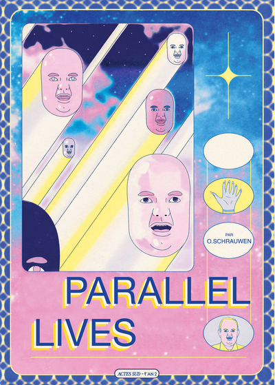 Parallel_Lives copy.jpg