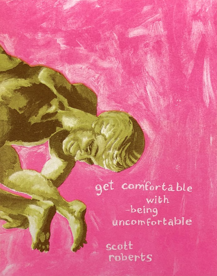 Uncomfortable_Scott_Roberts_cover2.jpg