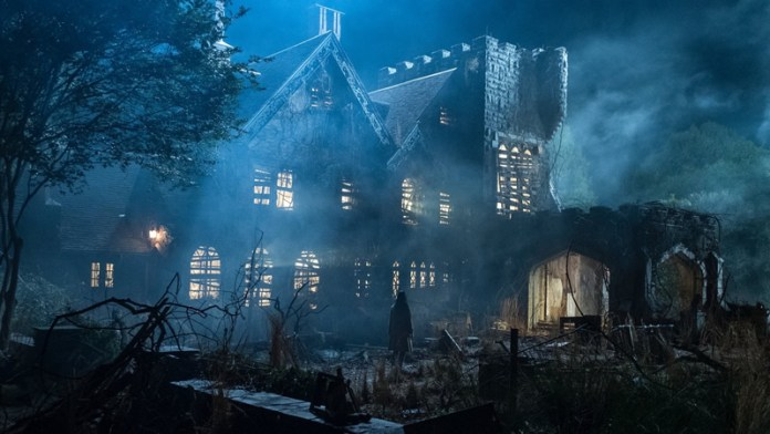 haunting-hill-house-social