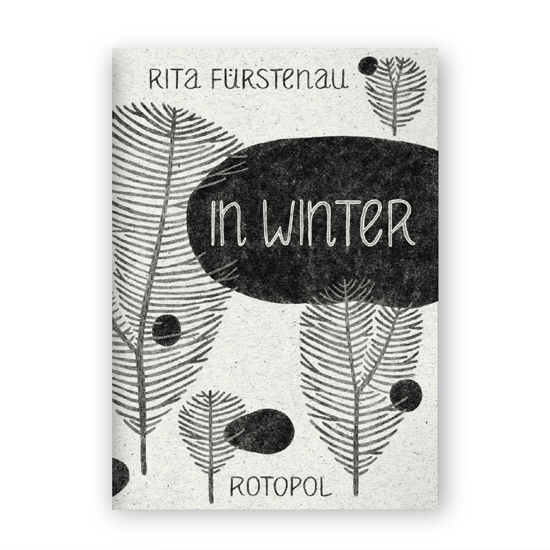 in winter_cover.jpg