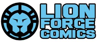 lionforge_logo