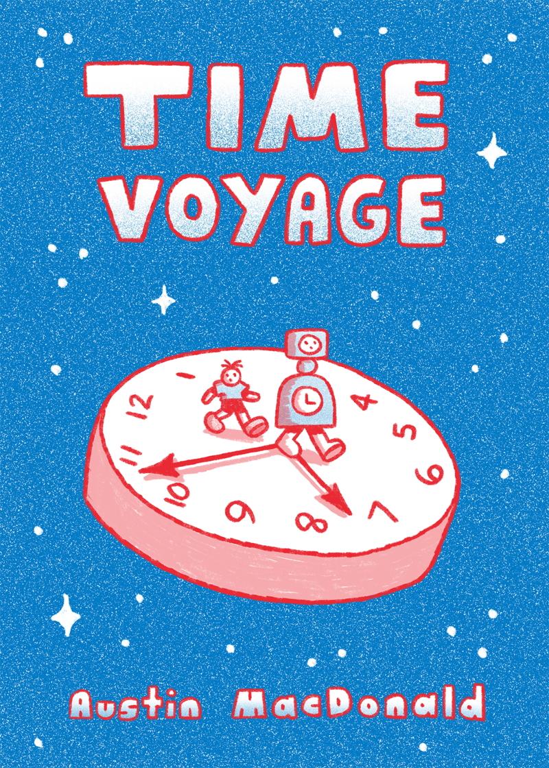 macdonald_time_voyage.jpg