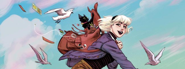 Image result for sabrina the teenage witch 2019