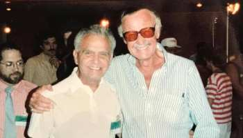 stan and jack