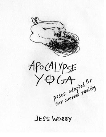 yoga-cover