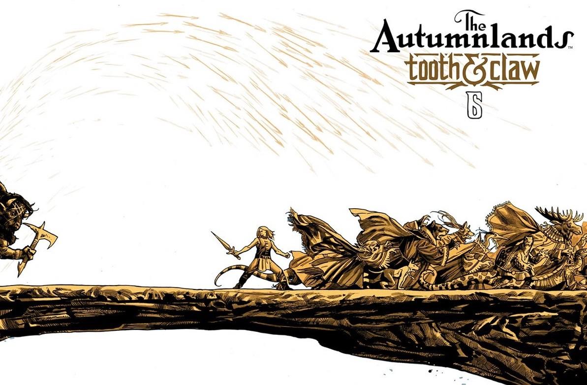 Autumnlands-wide.jpg