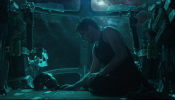 Avengers4Banner