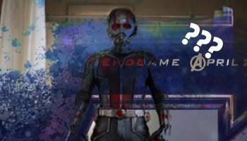 AvengersScottLang