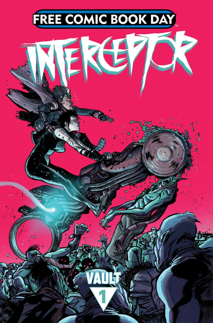 FCBD19_G_Vault Comics_Interceptor #1_2