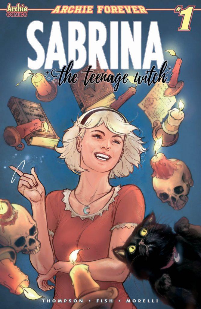 Sabrina2019#1IbanezVar