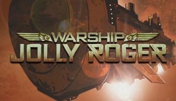 WarshipJollyRoger v2_titlecard