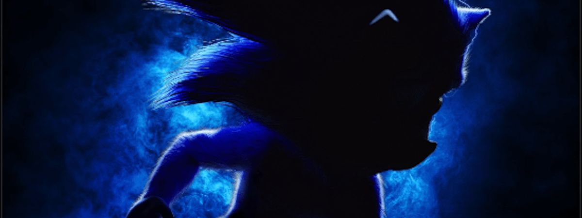 sonic-live-action