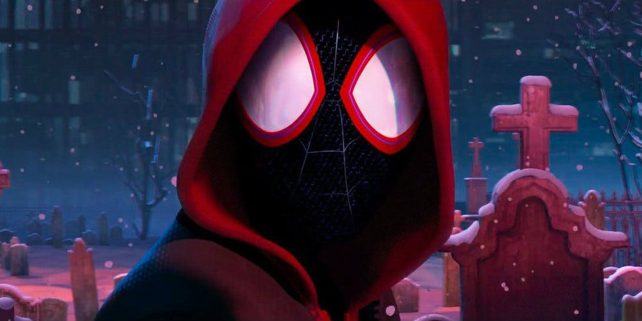spider-man-into-the-spider-verse-graveyardjpg
