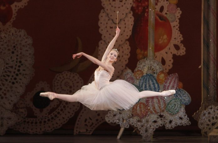the-nutcracker-darci-kistler