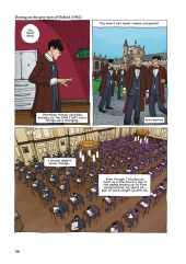 Hawking_INT_06a-Page_042