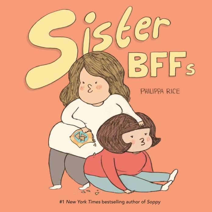 SisterBFFs_cover.jpg