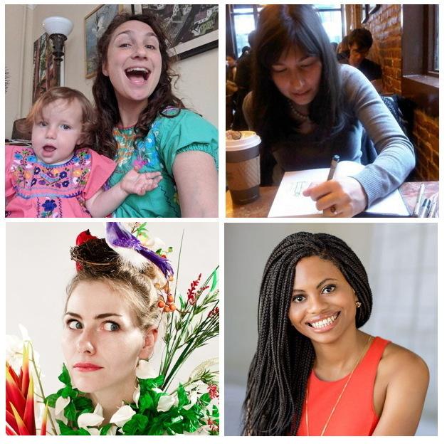 four_women.jpg