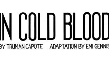 incoldblood_Banner1