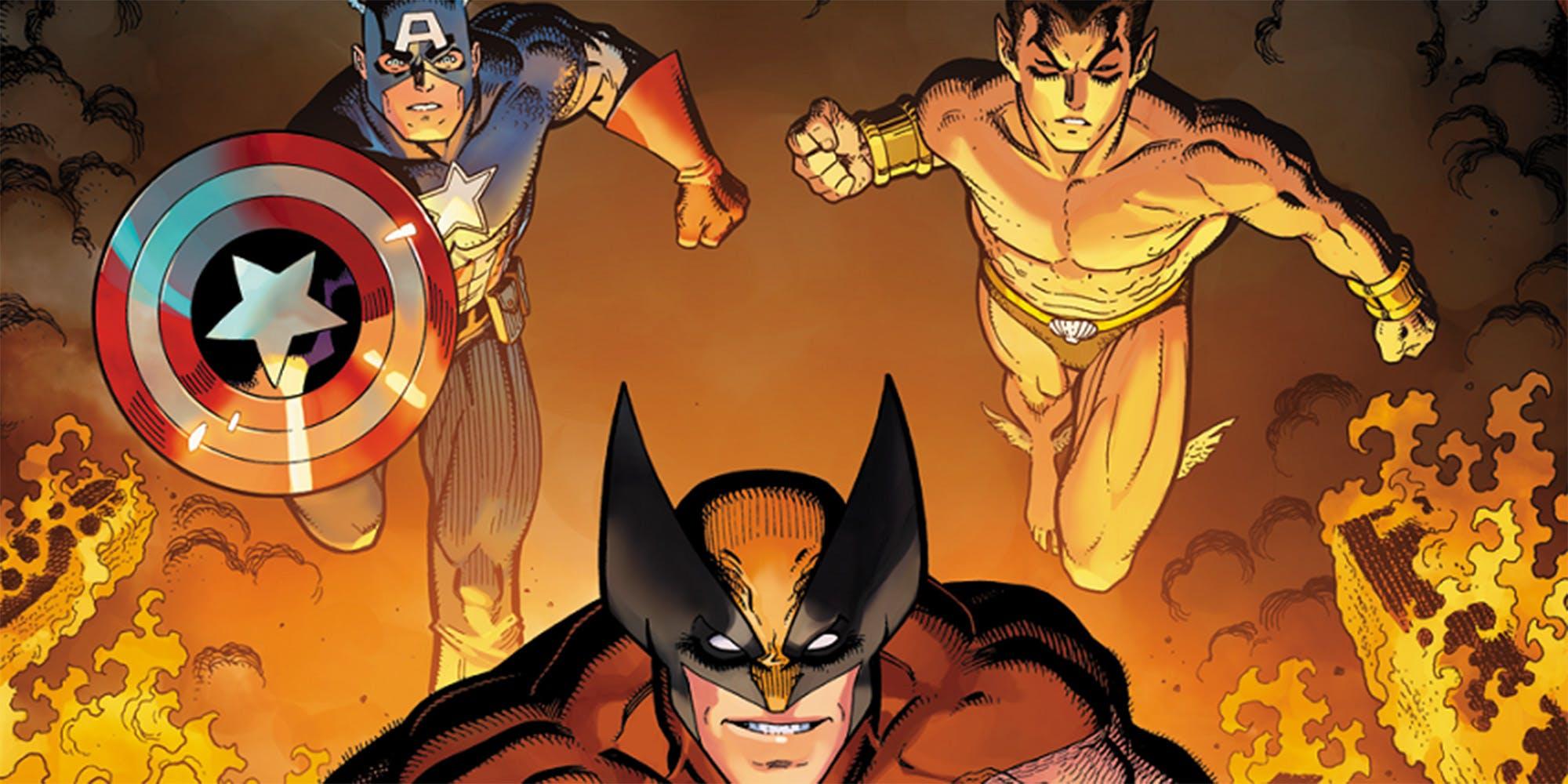 marvel-comics-presents-header