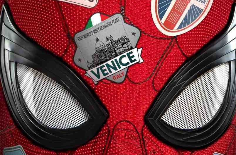 spider-man-far-from-home-poster-1153868 Crop