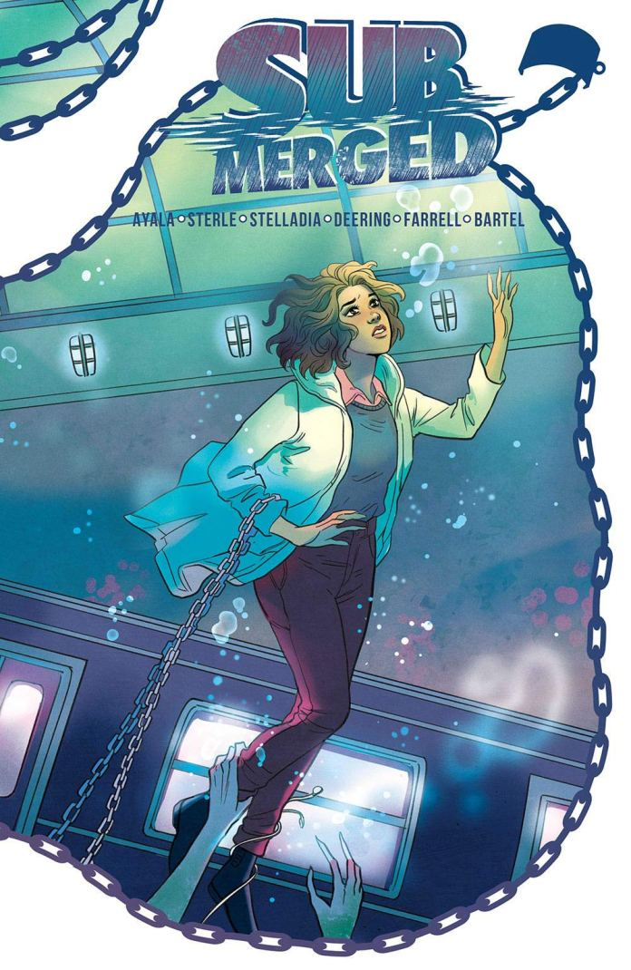 submerged-tpb-cover