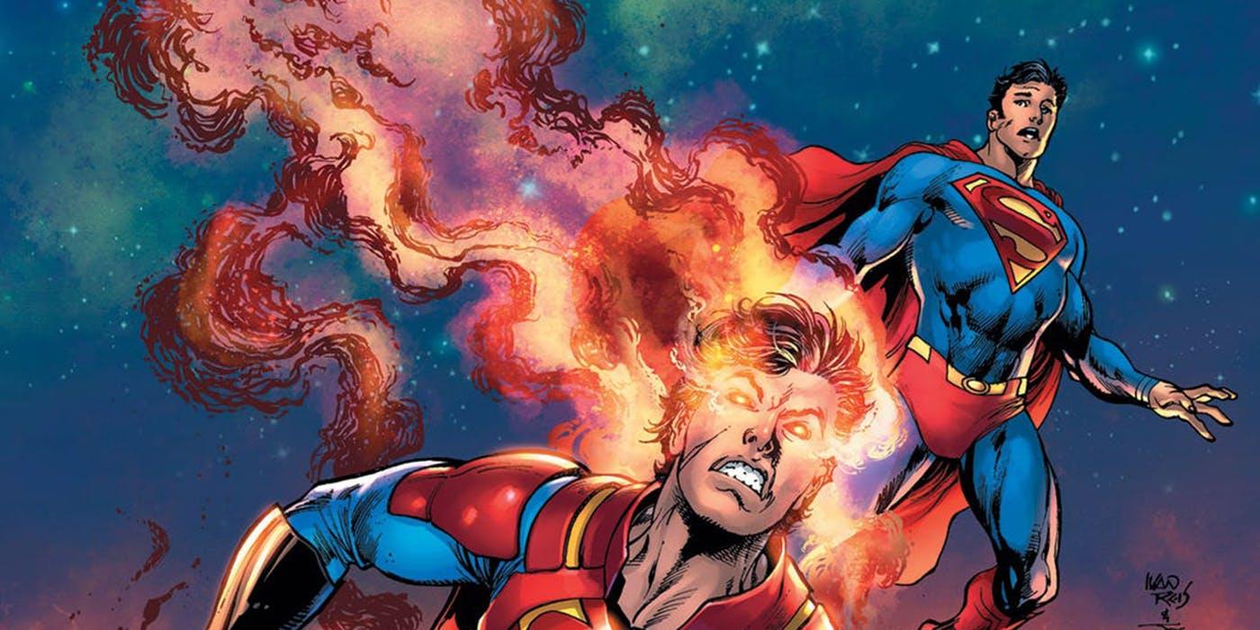 superman-superboy-header