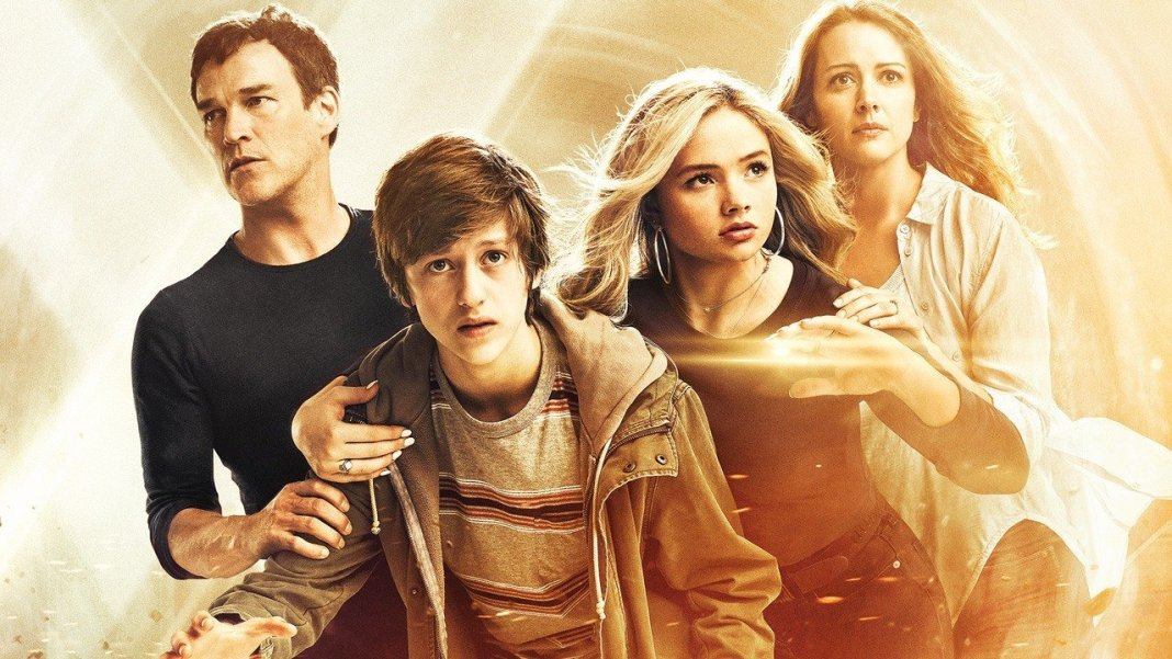 thegifted-1280-1506094152134_1280w