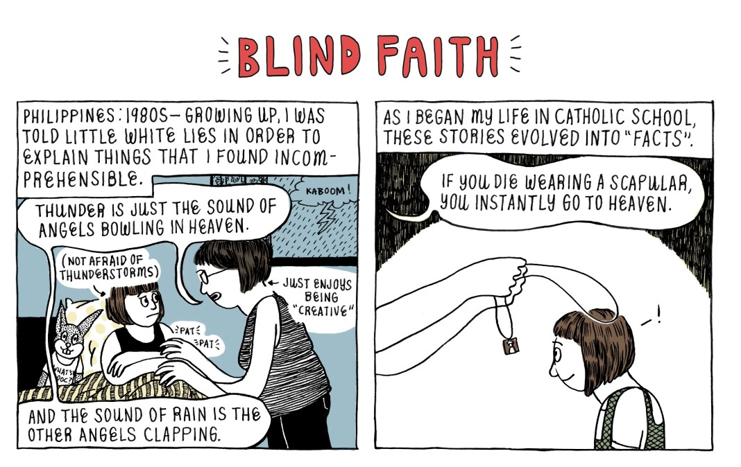 Blind-Faith-banner