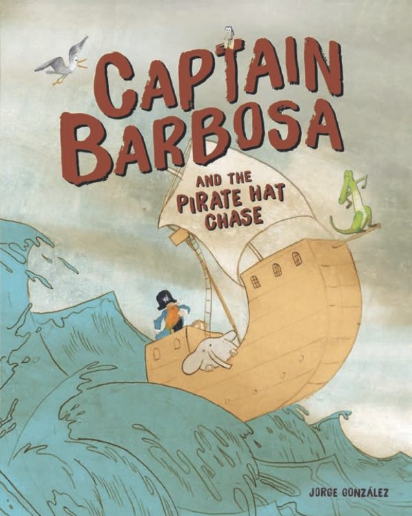 Captain_Barbosa_and_the_Pirate_Hat_Chase_nodrm