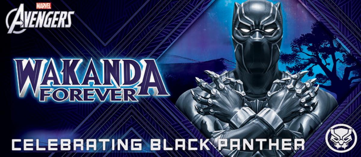 Wakanda Forever_Social Brick_lg