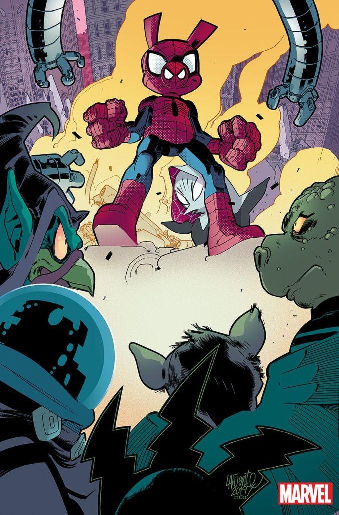 spider-ham-spider-man-annual-cover-1159690
