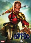 BLAP_BattleLines_VAR
