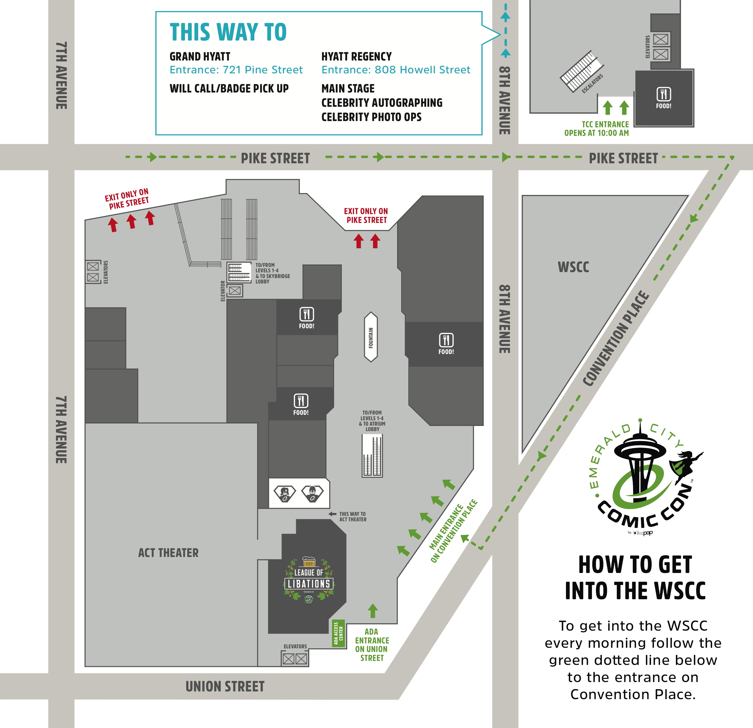ECCC19-SecurityMap-Fan.jpg