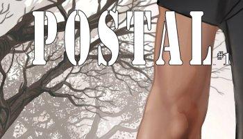 Postal-Comics-Series-TV-Show-On-Hulu