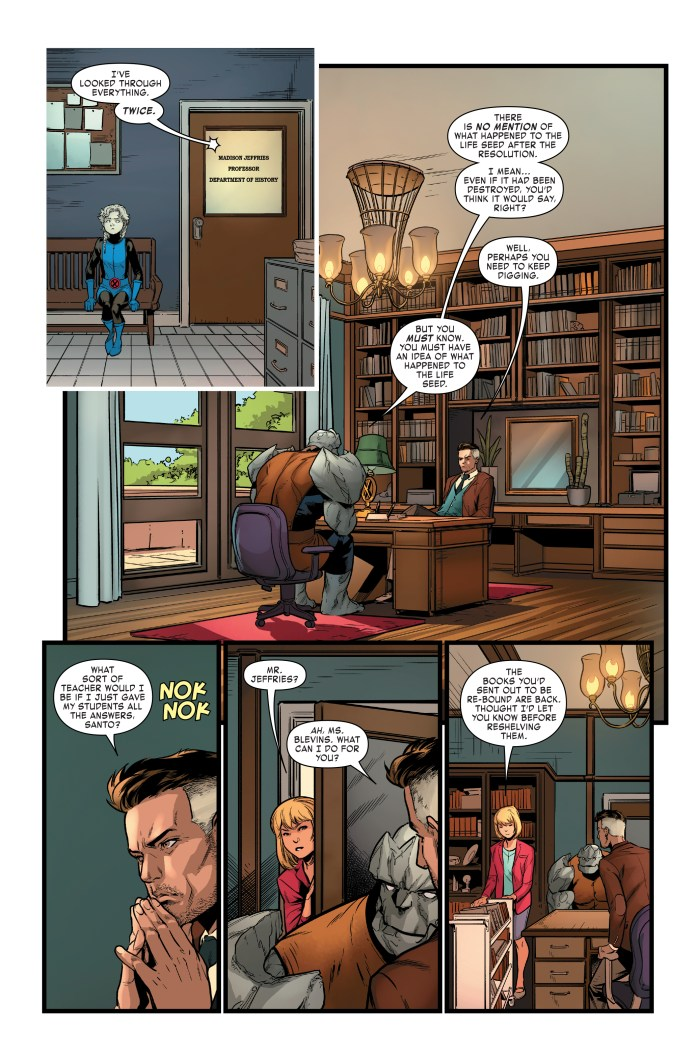 Age of X-Man: NextGen #3 page 4
