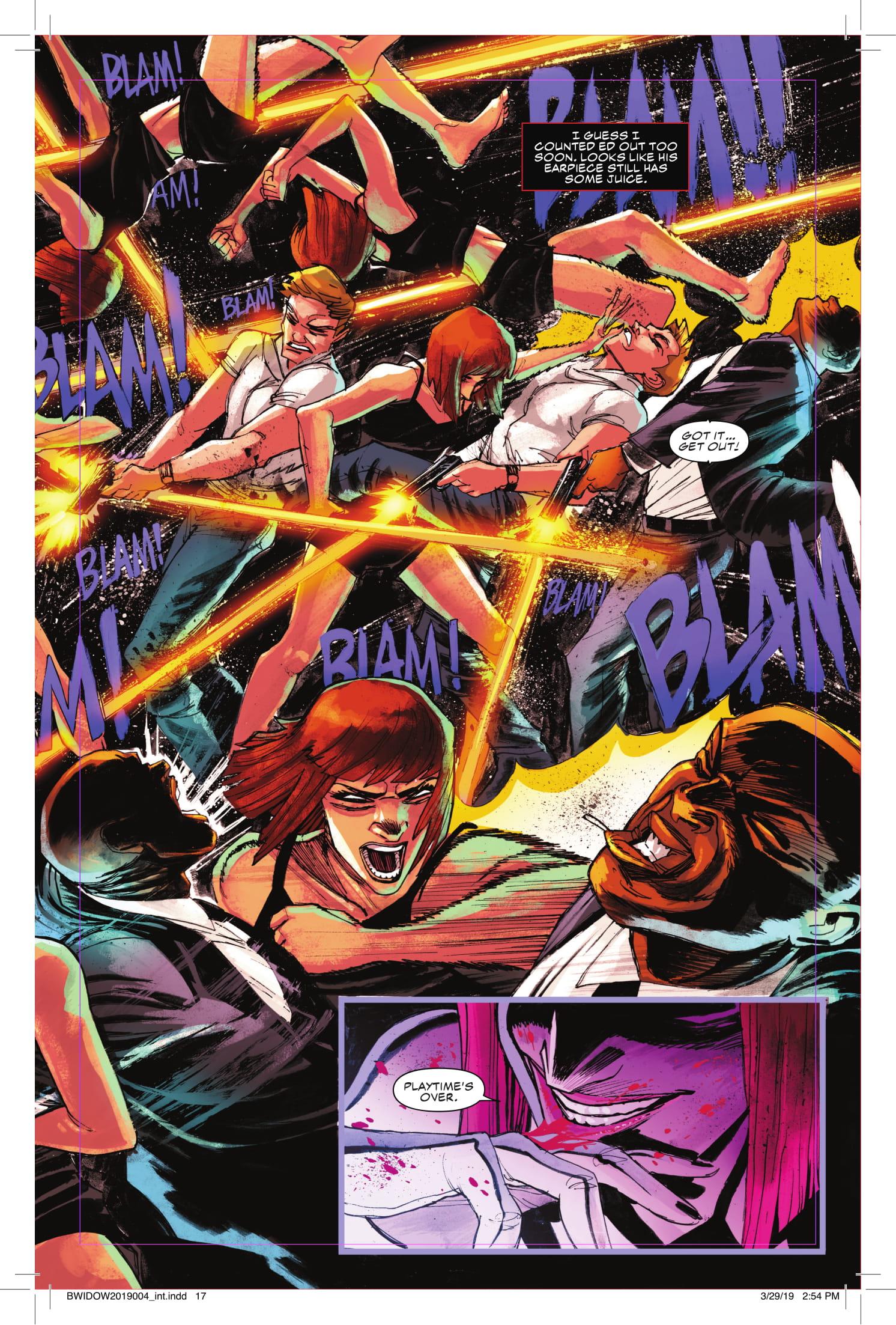 Black Widow #4 page 4