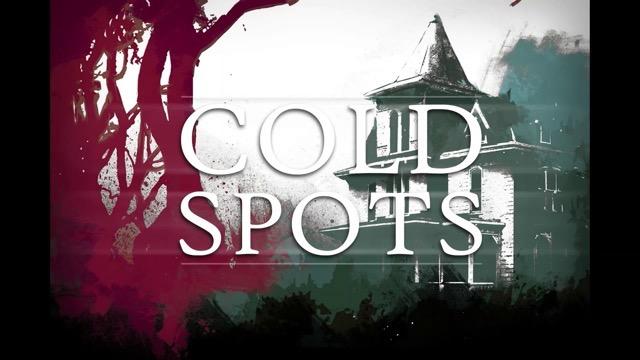 Cold Spots