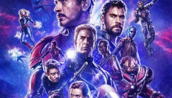 10 Totally Completely Real Avengers Endgame Spoilers That We Just